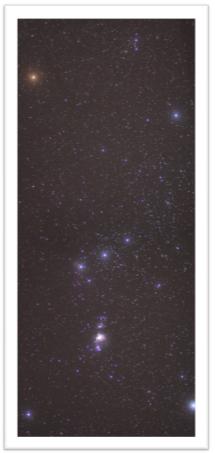 Orion-w-frame