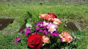 2015-0404flowers-2